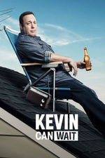 Kevin Can Wait S02E14 Kevin Can Date Online Putlocker