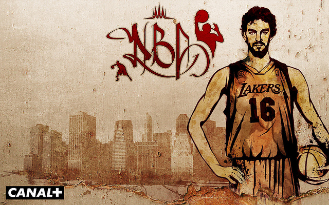 basketball players wallpapers