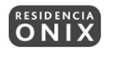 residencia para estudiantes en barcelona onix