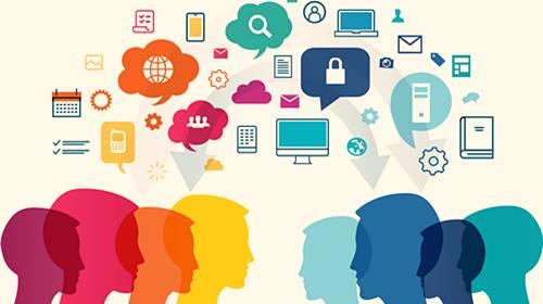 digital-transformation-conferences.jpg