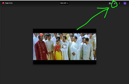 Paglu 2 Dev Koal Kolkata Bangla Movie