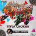 [UNTAG] Pivla Chokha (Desi Style Mix) Dj Hezz nd Dj Hari Surat