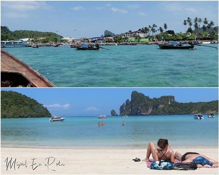 Puerto-Loh-Dalum-Beach-Phi-Phi