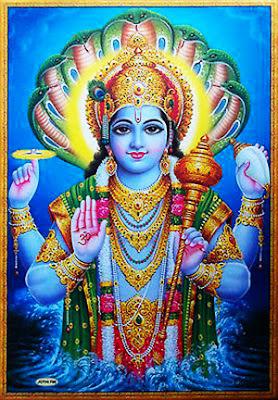 narayan bhagwan image satya narayan vishnu bhagwna