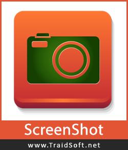 تحميل برنامج تصوير شاشة سطح مكتب الكمبيوتر