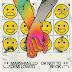 Music : Marshmello - Ok Not To Be Ok feat Demi Lovato