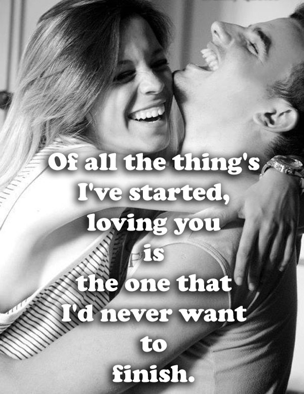 romantic-love-quotes-for-girlfriend