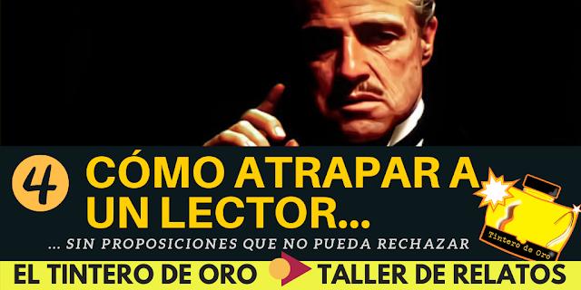 """""""COMUNIDAD DE ESCRITORES"""", """"EL TINTERO DE ORO"""", """"CONCURSOS LITERARIOS"""", """"BLOG DE RELATOS"""", """"BLOGS DE RELATOS"""", """"AUTOPUBLICACION"""", """"RELATOS"""", """"PROMOCIONA TU BLOG"""", """"ANTOLOGÍA DE RELATOS"""", """"PREMIOS LITERARIOS"""", """"REVISTA LITERARIA DIGITAL"""", """"MICRORRELATOS"""", """"BLOGS DE ESCRITORES"""", """"BLOG DE RELATOS BREVES"""", """"RETO CREATIVO"""", """"PUBLICA TU RELATO GRATIS"""", """"TALLER DE RELATOS"""", """"COMO MEJORO MI RELATO"""", """"EJEMPLOS DE ESCRITURA"""", """"COMO MEJORO MI ESCRITURA"""", """" CONSEJOS NARRATIVOS"""""""