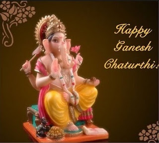 www.sarkarinaukriwebsite.in/2014/08/ganesh-chaturthi-sms-2014-hindi.html?