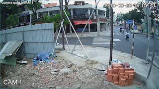 lap-dat-camera-hikvision-gia-re-nhat