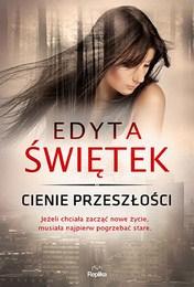 http://lubimyczytac.pl/ksiazka/4850579/cienie-przeszlosci