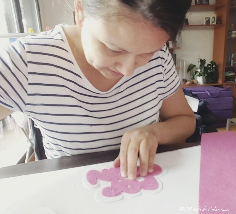 blog sobre maternidad y diy español