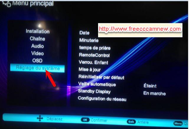 طريقة إدخال سيرفر CCCAM لجهاز DIGICLASS MA-902 HD,digiclass 902,digiclass ma-902-hd,digiclass z-90 iptv,moresat,digiclass ma 85 mini hd,digiclass hd 720 mini,طريقة إدخال كود SMART IPTV على الأجهزة من نوع PI. طريقة إدخال كود SMART ,شرح كيف إدخال كود IPTV لجهاز Digiclass Z-90 ,كيفية إدخال بيانات سيرفر سيسيكام CCcam لجهاز Pinacle IP9600,ملف قنوات HD لجهاز Digiclass MA,ملفقنوات HD لجهاز Digiclass MA-902 HD · طريقة إدخال بيانات إشتراك السيرفر CCcam ,إدخال سيرفر CCcam لجهازين Digiclass Z-9,شرح لطريقة إدخال سيرفر CCcam لجهازين Digiclass Z-90 & Z-80 , ملف قنوات HD لجهاز Digiclass ,طريقة إذخال سيرفر CCcam لجهاز Digiclass MA-902 HD., طريقة تشغيل ويفي WiFi على جهاز Digiclass
