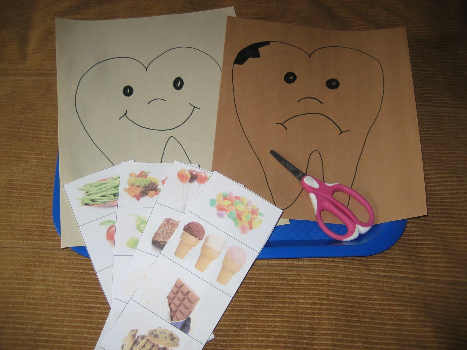 The Preschool Experiment Occupations And Qq
