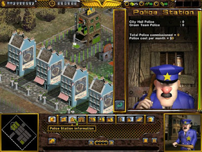 Constructor 2 - Mob Rule