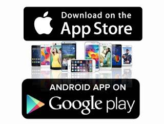 mobil uygulama para kazanma, mobil uygulama ile para kazanmak, mobil uygulama dan para kazanmak, mobil uygulama ile nasıl para kazanılır, mobil uygulama yaparak para kazanma, eğitim