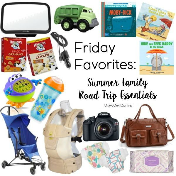 darling millie road trip day two friday favorites summer road trip essentials much