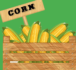 Some Kind Of Corns Type We Should Know