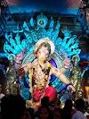 chinchpokli cha chintamani aagman sohala cancelled 2020 / यावर्षी चिंचपोकळीच्या चिंतामणिचा आगमन सोहळा रद्द ?