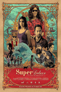 super deluxe full movie tamil download