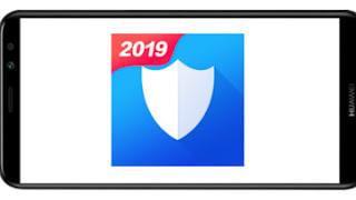 تنزيل برنامج Virus Cleaner - Antivirus, Cleaner & Booster Pro mod premium مدفوع مهكر بدون اعلانات بأخر اصدار