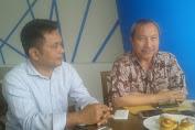 Mamahit Undang Investor Cina Kunjungi Sulut, Jadikan Wisata Dunia