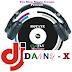 Deejay Danny X - ROTATE Vs GLO FLY MIXTAPE 2017