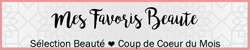 http://missemmaleblog.blogspot.fr/search/label/Favoris%20Beaut%C3%A9