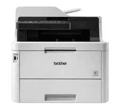 Brother DCP-L3551CDW Driver Download For Windows, Mac, Linux