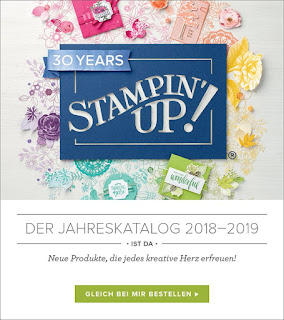 https://su-media.s3.amazonaws.com/media/catalogs/2018-2019%20Annual%20Catalog/20180404_AC18_de-DE.pdf