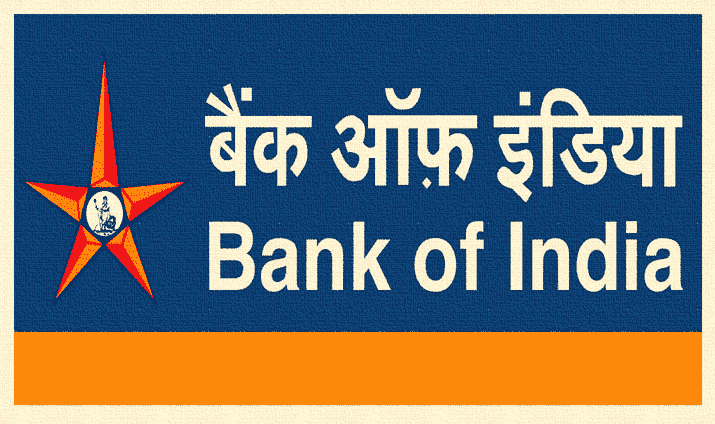 Bank Of India Recruitment Notification