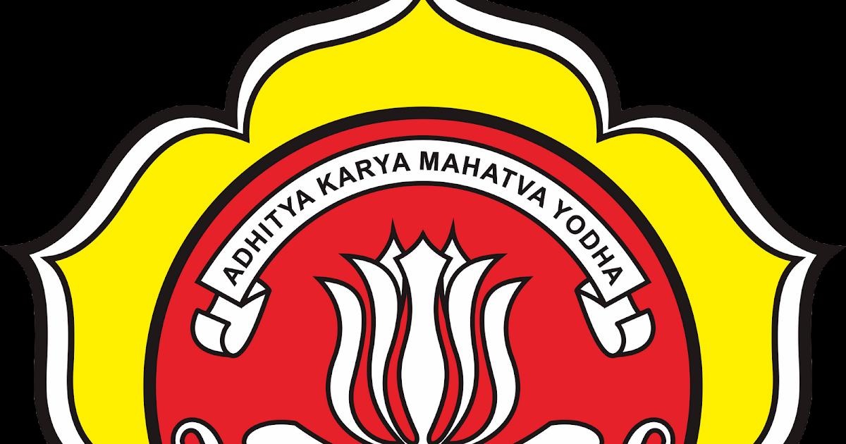 Karang Taruna Jagabaya Cikidang Cianjur Lambang Arti Gambar Logo