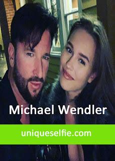 michael wendler | michael wendler freundin