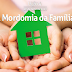Lição 4 - A Mordomia da Família