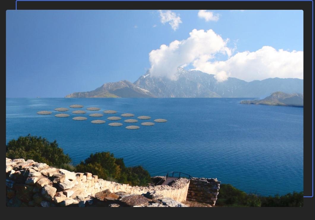 Χαλκιδική: Αμφιλεγόμενη επένδυση, ξεσηκώνει θύελλα αντιδράσεων