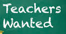 Teacher Vacancy Teacher Mount Kanchan Academy  Dentam West. Sikkim