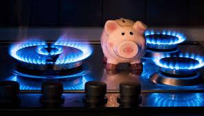 ahorrar en revisión gas natural Zaragoza INSTALACIONES DJ