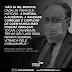 Minuto de silêncio na Assembleia Legislativa  por todas as vítimas do coronavírus no Brasil
