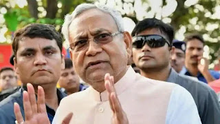 nitish-work-for-women-empoerment
