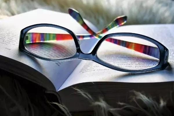 Education for Women Essay