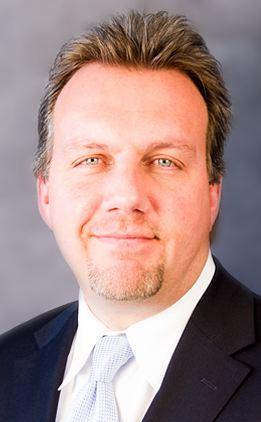 Dennis Martire