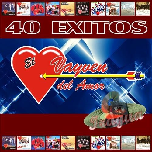 Discografia De Los Guardianes Del Amor Descargar Free Download
