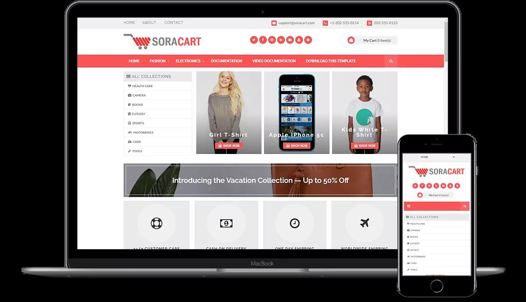 101+ Elegant and Premium Blogger Templates Download For Free