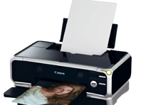 Canon iP8500 Driver Download for Windows and Mac
