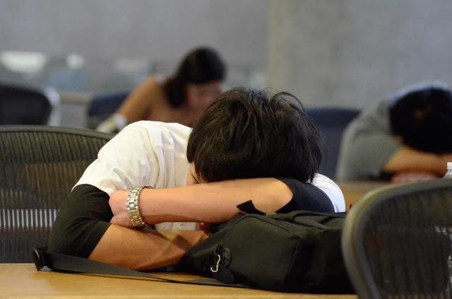 Tips Memilih Jurusan Kuliah Agar Kamu Terhindar Dari Istilah 'Salah Ambil Jurusan'
