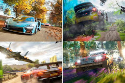 Top 5 iOS and Android Games for Petrolheads Whilst the Lockdown Prevails