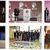 भारतीय विज्ञान कांग्रेस का 106वां अधिवेशन संपन्न