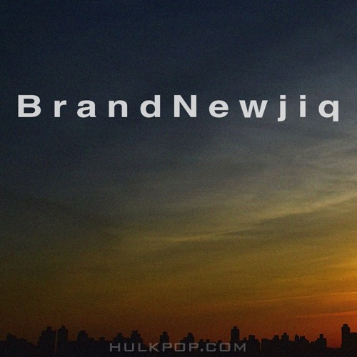 Brand Newjiq – Midnight Traveler 4 – Single