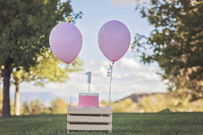 happy birthday wishes for bestfriend