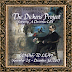 THE DICKENS PROJECT